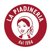 LA Piadineria-SocialPeta