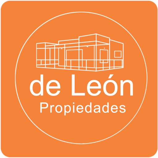 de León Propiedades-SocialPeta
