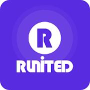 Runited-SocialPeta