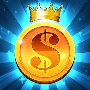 Lucky Royale - Happy Slots-SocialPeta
