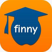 Finny-SocialPeta