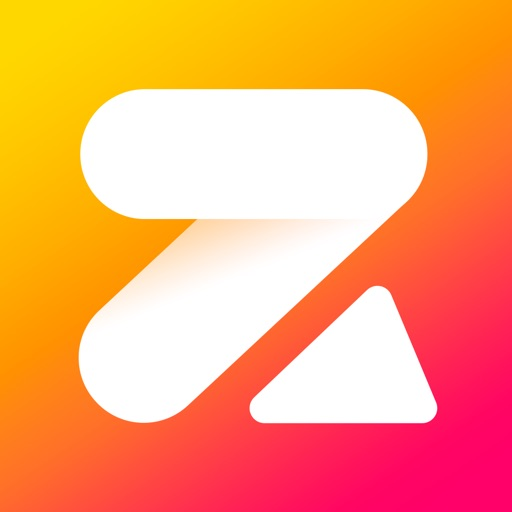 Zico- Fun Video chat-SocialPeta