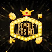 Grand Royale Casino-SocialPeta