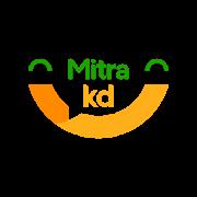 Mitra Klikdaily-SocialPeta