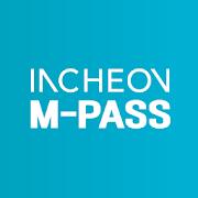 Incheon MICE PASS-SocialPeta