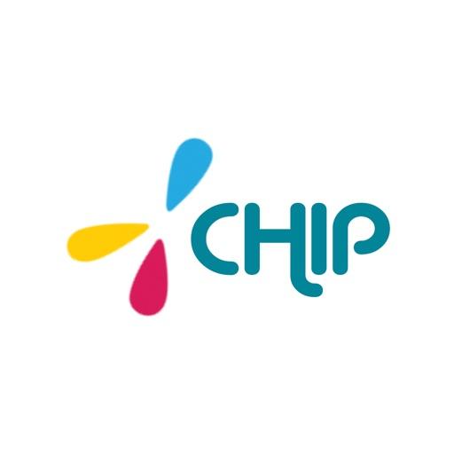Chip: The Payment App-SocialPeta