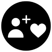 Tikfans - Get followers, likes for Tik profiles-SocialPeta