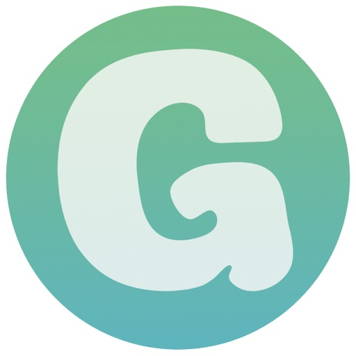 Goodmylk-SocialPeta