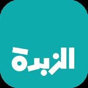 Alzubda - Local and international news-SocialPeta