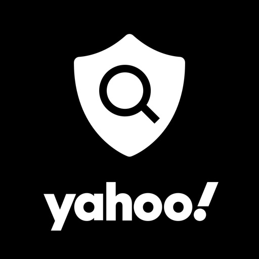 Yahoo OneSearch-SocialPeta