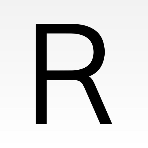 La Redoute-SocialPeta