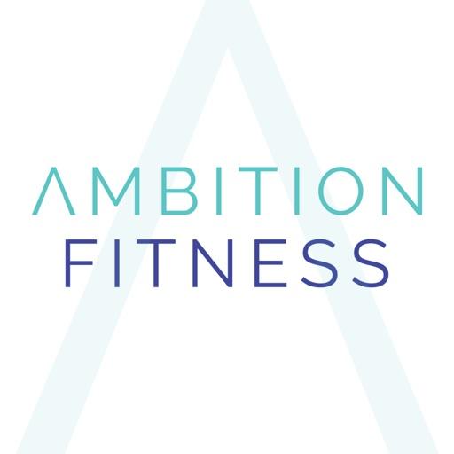 Ambition Fitness-SocialPeta