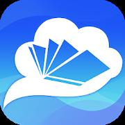 CloudNovel-SocialPeta