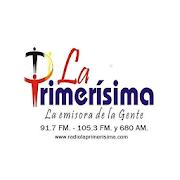Radio La Primerisima v2-SocialPeta