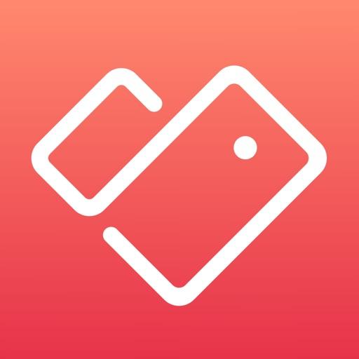 Stocard - Cartes de fidélité-SocialPeta