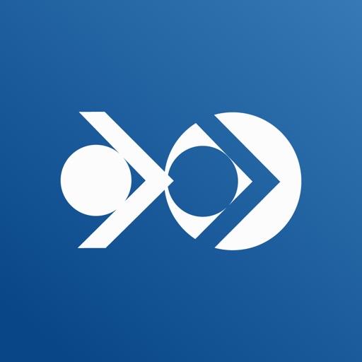 OBJETIVO – Centro Educacional-SocialPeta