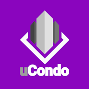 uCondo - Aplicativo para Condomínio-SocialPeta