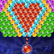 Bubble Shooter: Pirate Pop!-SocialPeta