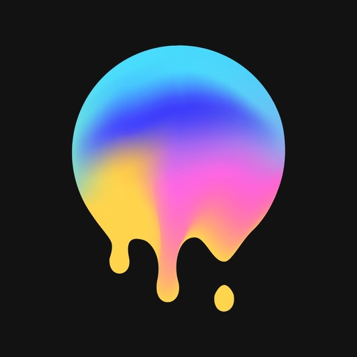 Omni Wallpapers Live HD Themes-SocialPeta