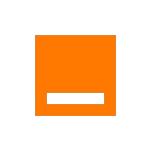 Mój Orange-SocialPeta