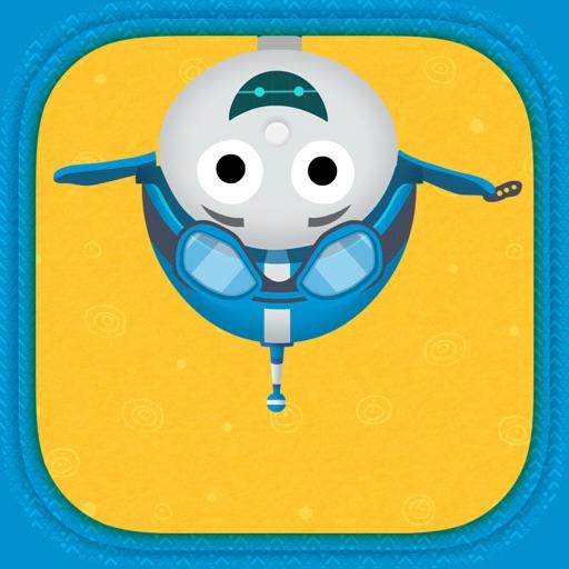 Educational Games for Children-SocialPeta