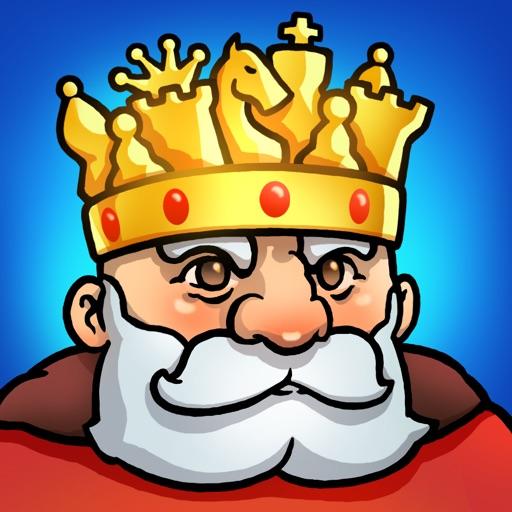 Chess Universe - Play & Win-SocialPeta