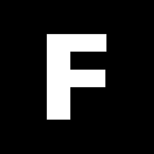 Flicks.co.nz-SocialPeta
