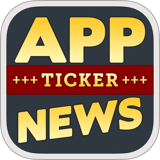 AppTicker News-SocialPeta