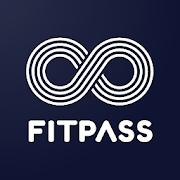 FITPASS-SocialPeta