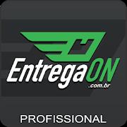 Entregaon - Profissional-SocialPeta