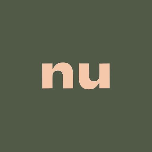 Nuuly-SocialPeta