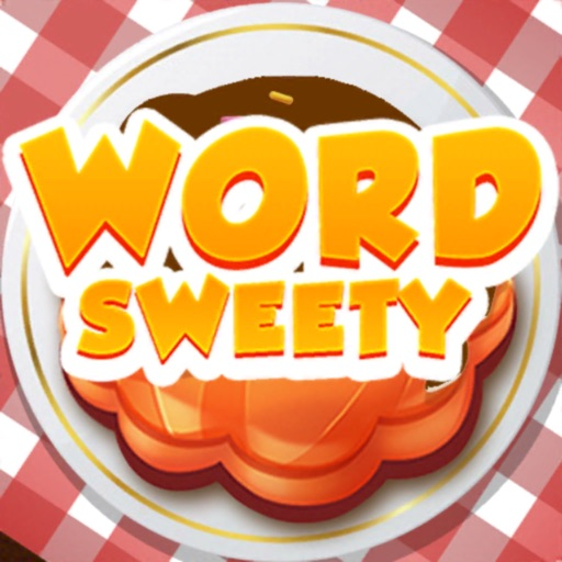 Word Sweety 2020-SocialPeta