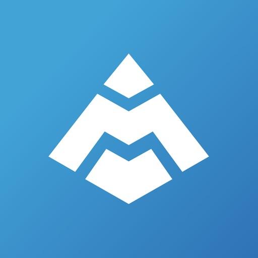 MasLife-SocialPeta