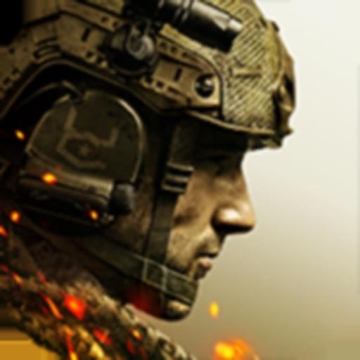 War Commander: Rogue Assault-SocialPeta