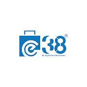 E38-SocialPeta