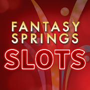 Fantasy Springs Slots | Free Casino Slot Games-SocialPeta