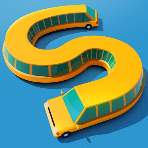 Mini Cars IO-SocialPeta