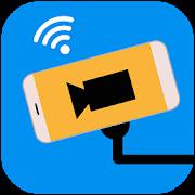 IP Webcam Home Security Camera-SocialPeta