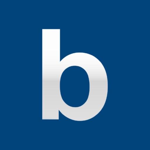 Boodmo-SocialPeta
