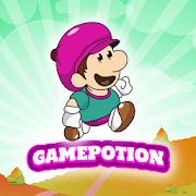 Game PotionPro Plus-SocialPeta