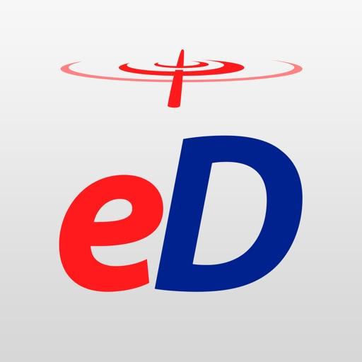 eDispatches-SocialPeta