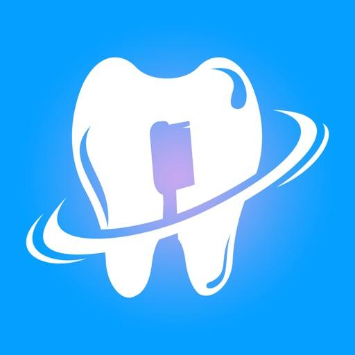 Teethcare-SocialPeta