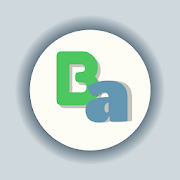 Babble - Group Expenditure Manager-SocialPeta