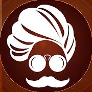 Telugu Folk-SocialPeta