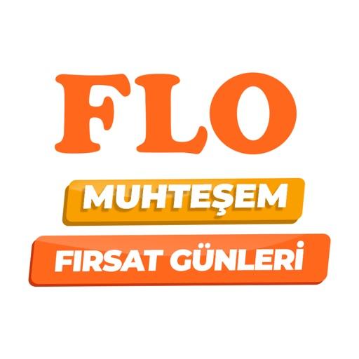 FLO AYAKKABI-SocialPeta