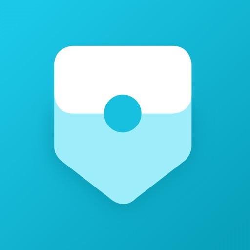 Pocket by Rex-SocialPeta