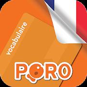 Learn French - 6000 Essential Words-SocialPeta