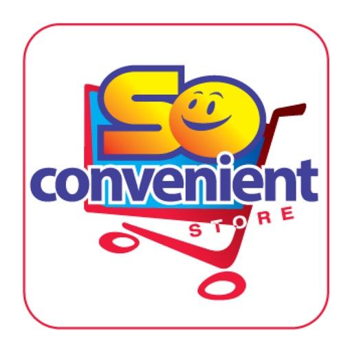 SC Store-SocialPeta