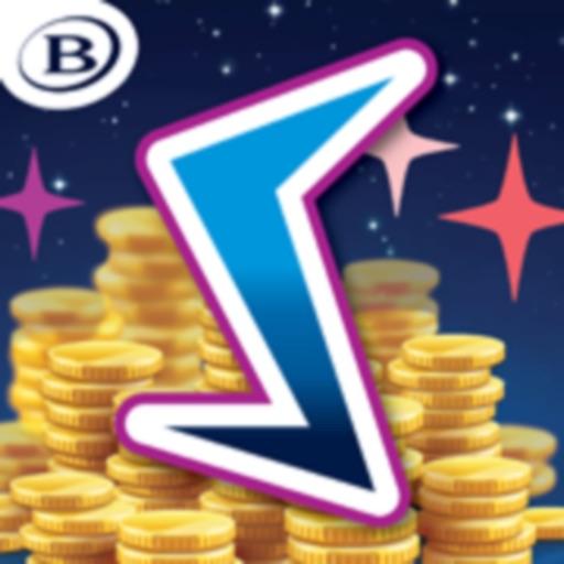 Stardust Casino™ Slots - Vegas-SocialPeta
