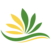 Kamatan: Agriculture App for farmers-SocialPeta